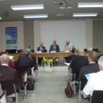 Sala Convegni Camera di Commercio di Sassari
