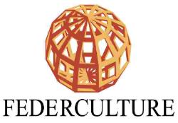 Federculture