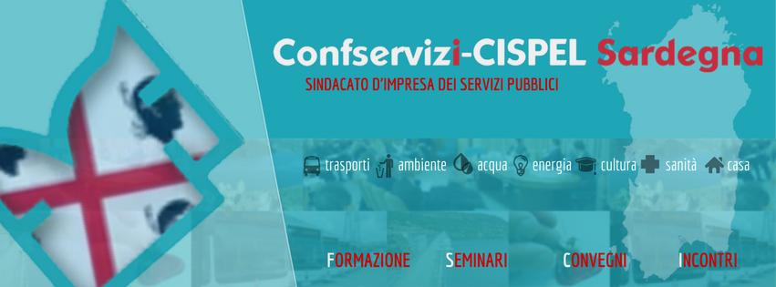 Confservizi-CISPEL Sardegna