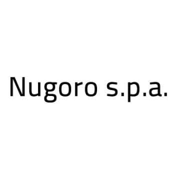 Logo Nugoro