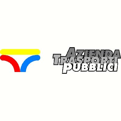 ATP (Sassari)