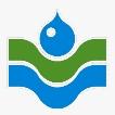 Logo CBSM
