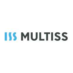 Multiss S.p.A.