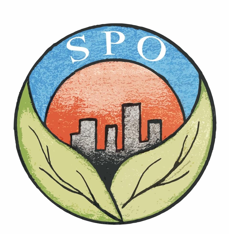 Logo SPO