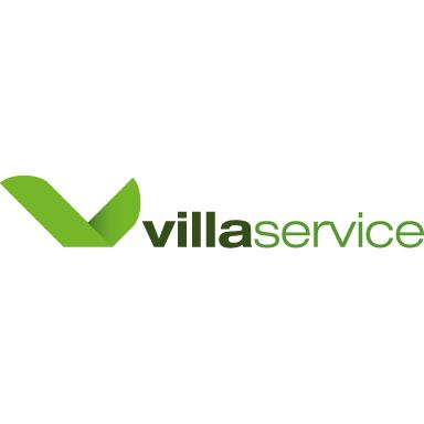 Villaservice S.p.A.