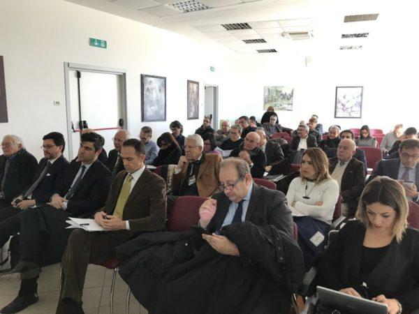 seminario_sanluri_01_11-01-2019